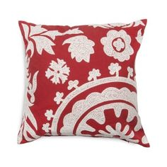 Buy Decorative Cushions Online at | Woolworths.co.za Cushions Online, Decorative Cushions, Upholstery, Throw Pillows, Home Decor, Tapestries, Toss Pillows, Decoration Home, Cushions