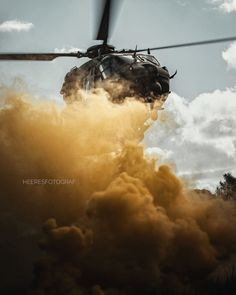 Military Helicopter, Sci Fi, Science Fiction