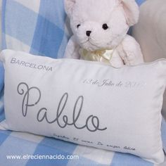 Bautizo on pinterest bebe margaritas and originals - Que regalar en un bautizo al bebe ...