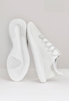 adidas tubular shadow white grey,adidas wikip,adidas originals