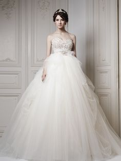 151c8ed3cea5 Wedding Collection- Ersa Atelier