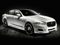 140 Jaguar Xjl Ideas Jaguar Xjl Jaguar Jaguar Xj