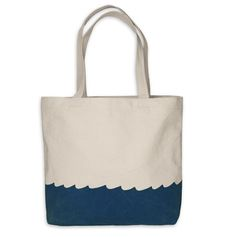 m.carter / New Wave tote