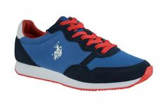 Polo, Adidas, Sneakers, Sports, Blue, Tennis, Hs Sports, Polos, Slippers