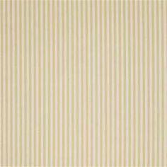 Kravet Basics Fabric 27925.4 KF BAS-MUL