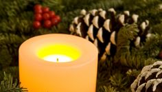 Green Christmas: The Hands-on Making of Fresh Wreaths, Swags and Garland.  Using native BC boughs (many from the forests of Royal Roads)  Happening Saturday Dec 13th, register with Continuing Studies!