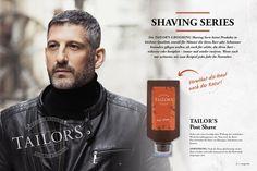 After Shave - für echte Männer - befreit die Haut von Rötungen, Irritationen & Juckreiz #trinity #tailors #hair #hairs #instahair #hairstyling #allforhair #swiss #swissness #switzerland #quality #passion #you #insta #instagram #instagood #instadaily #instafashion #fashionblogger #fashion #follow #picoftheday #forrealmen #barber #barbering #barbershop #hair #beard #mensworld #allformen After, Shaving, Wicked, Hair Care, Fictional Characters, Instagram, Real Men, Products, Hair Care Tips