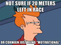 Rowing memes | Killurin Rowing Club shared Rowing Memes s photo . Rowing Memes, Rowing Quotes, Rowing Team, Rowing Crew, Row Row Your Boat, Row Row Row, Rowing Gifts, Elias Koteas, Crew Club