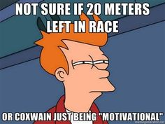 Rowing memes   Killurin Rowing Club shared Rowing Memes s photo .
