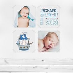 Kennt ihr schon unsere 4er Wandbilder mit Fotooption? 😍 www.omaMa-Shop.de/?utm_content=buffer2ac59&utm_medium=social&utm_source=pinterest.com&utm_campaign=buffer