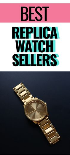 Get Replica watches for sale at a great price and an awesome collection too! Cheap Watches For Men, Cool Watches, Titanium Watches, Watch Sale, Best Brand, Wood Watch, Bracelet Watch, Awesome, Accessories