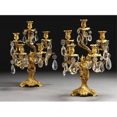 Glass Candelabra, Lantern Chandelier, Lanterns, Chandeliers, Wall Mounted Candle Holders, Buffet Lamps, Oil And Gas, Cut Glass, Contemporary Furniture