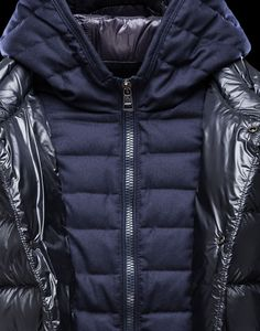 moncler riom quilted jacket
