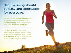 living healthy get your products here.   #health #wellness #weightloss #ecofriendly