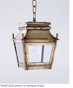 Charles Edwards Antiques - Lamps and Lanterns -King's Road London England Lantern Ceiling Lights, Front Door Porch, Antique Lamps, Hanging Lanterns, Exterior Lighting, London England, Cool Kitchens, Light Fixtures, Antiques