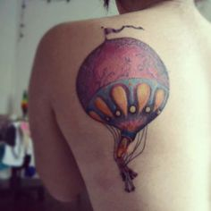 "Circa Survive's ""On Letting Go"" Album Cover Art by Esao Andrews tattoo  So much want <3"