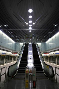 Image 8 of 27 from gallery of Dingpu Metro Station  / J.J. Pan & Partners. Photograph by Chien-Yuan Liang