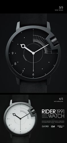 Stuhrling Original Mens Skeleton Watch – Automatic Watches for Men Self Winding Mens Dress Watch – Mens Black Leather Watch Mechanical Watch for Men – Fine Jewelry & Collectibles Modern Watches, Luxury Watches, Cool Watches, Watches For Men, Wrist Watches, Men's Watches, Black Rider, Men's Accessories, Mens Designer Watches