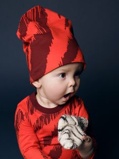 Mainio Scandinavian kids style comes from Finland. The label manufactures with GOTS certified organic cotton and the winter collection is a heavier Scandinavian Kids, Kids Fashion, Babies Fashion, Winter Is Coming, Cool Baby Stuff, Winter Collection, Kids Wear, Baby Love, Organic Cotton