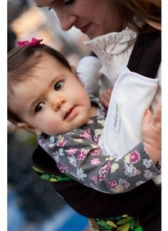 Boba Teething Pads ** Check out this great product.-It is an affiliate link to Amazon. #BabyCarrier