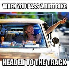 dirt bike bros before hoes meme - Google Search
