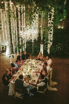 Intimate Haiku Mill Wedding – Melia Lucida The Effective Pictures We Offer You About Wedding decorations … Wedding Ceremony Ideas, Small Wedding Receptions, Intimate Wedding Reception, Small Intimate Wedding, Intimate Weddings, Wedding Venues, Reception Ideas, Small Outdoor Weddings, Wedding Locations