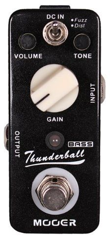 Bass Pedals, Guitar Pedals, Blending Sounds, Distortion Pedal, Thing 1, Music Charts, Guitar Effects Pedals, Pedalboard, Fuzz