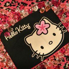 """Polka  - 17"""" Hello Kitty Laptop Case , $25.00 (http://stores.polkatheprincess.com/17-hello-kitty-laptop-case/)"""