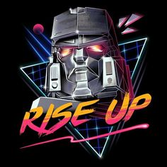 """""""Rise Up"""" from Vincent Trinidad Want more options for this design? Click here. Men's/Unisex Tank Tops are available in sizes XS to 2XL. Unisex Tank Tops are cuddly, kitten-soft tank tops that are both comfortable and light weight. The material is 4.2-ounce, 100% ring spun cotton, side seamed with a retail fit. Removable label for comfort. Women's Tank Tops are available in sizes XS to 4XL. The material is a 5.4-ounce, 100% cotton, side seamed with a contoured body for a feminine fit and a…"""