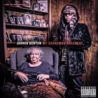 Jarren Benton - Razor Blades and Steak Knives feat. Hemi by Funk Volume on SoundCloud