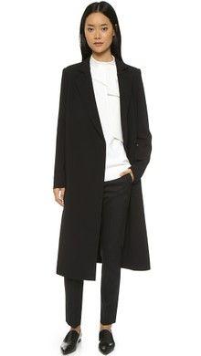 BB Dakota Lilias Coat | SHOPBOP