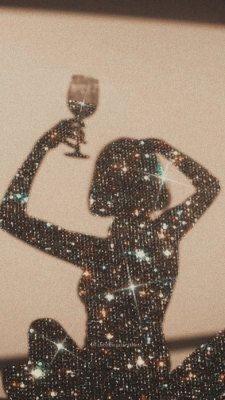 Glitter - - Best Picture For aesthetic wallpaper iphone For Boujee Aesthetic, Bad Girl Aesthetic, Aesthetic Collage, Aesthetic Images, Aesthetic Vintage, Aesthetic Grunge, Crying Aesthetic, Aesthetic Pastel Wallpaper, Aesthetic Wallpapers