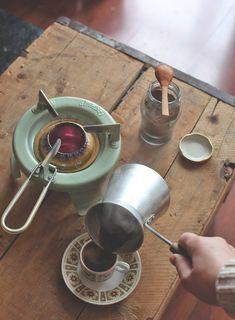 Café Turko