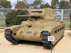 Photographs of tanks from museums, collections and field days Lifted Ford Trucks, Jeep Truck, Tank Armor, Army Infantry, Anzac Day, Tacoma Toyota, Toyota 4runner, Armored Fighting Vehicle, Battle Tank