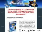 Domain Flipping Ebook.... http://cbtopsites.com/download-now/z93G3-fNm6DR.zip