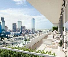 Luxury Dallas Real Estate