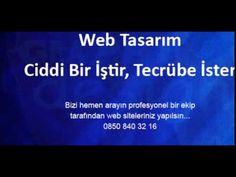 Web Tasarım Firması Malatya