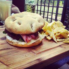 #citygrillburger