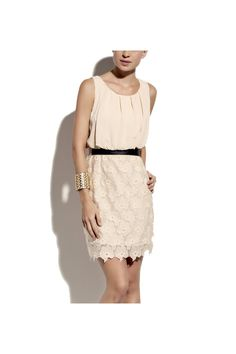 Tonala EMILY dress - Tonala Authorized Seller Online. www.CharadaWeb.com