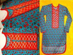 Tandoori Masala, 2020 Design, Neck Design, Diy Design, Kurti, Stitching, Stylish, Lace, Youtube
