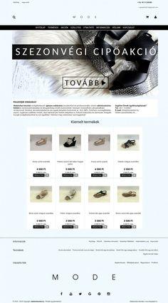 c1a88659e4 Cipőbutik webáruház | Szezonvégi cipő akció - Női szandálok, férfi cipők