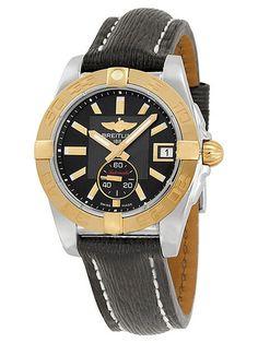 Breitling Galactic C3733012/BA54/213X отзывы покупателей и видео обзор. Перед тем как купить Наручные часы марки Breitling сначала рекомендуем прочитать правдивые отзывы.