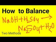 Bacl Al So Baso Alcl Balanced Equation Barium Chloride