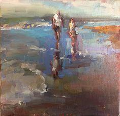 Aline Ordman Art