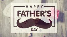 'Happy Father's Day 😘♥ . #happyfathersday #fathersday #father #daddy #fatherson #fatherdaughter #love #family #hero #daddysgirl #daddyslittlegirl #dadlove #father_son #papa #missyou #instadad #instaday #instadaily #instalike #instalove #potd #picoftheday #eventpros #eventprofs #eventplanner' by @releventsindia. What do you think about this one? @jackstarweddings @garrickthedj @playwithapurpose @kitandkaboodlehire @sangeeta_laudus @avmatrix @thedelegatewranglers @bryanm1965…