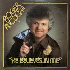bad disco album covers - Google Search