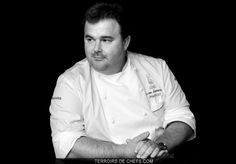Pierre Hermé - Une vocation aboutie pour ce chef pâtissier connu dans le monde entier