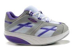 b2b32616a99e Womens Shoes MBT M.Walk Purple Wholesale Sunglasses