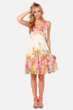 Twinkle Deals Online: Shop Womens & Mens Fashion Clothes, Jewelry ...