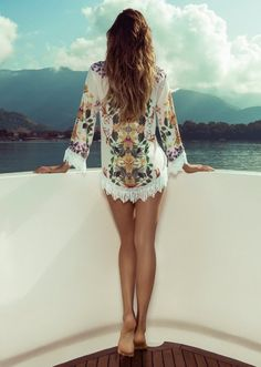 luxylicious:  Fashion - Luxury - Summer - Lifestyle xxxx